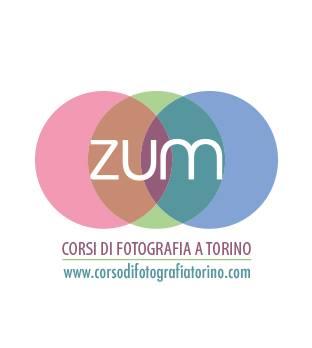 Zum | Corsi di Fotografia a Torino